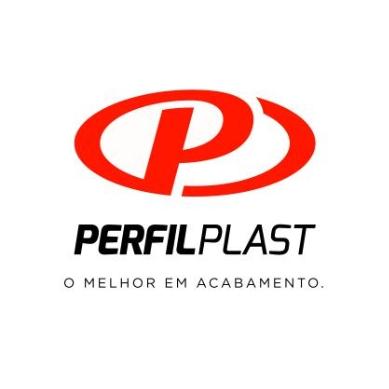 Perfilplast